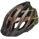 ABUS Hill Bill Zoom SL Bike Helmet brown